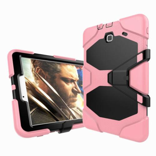 For Samsung A Tablet Military