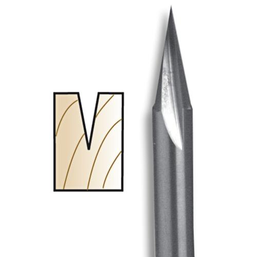 sc50 carving liner cutting