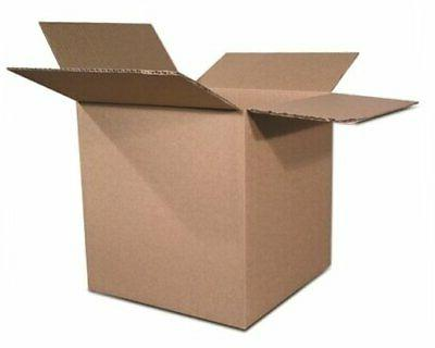 the packaging wholesalers 12 x 8 x