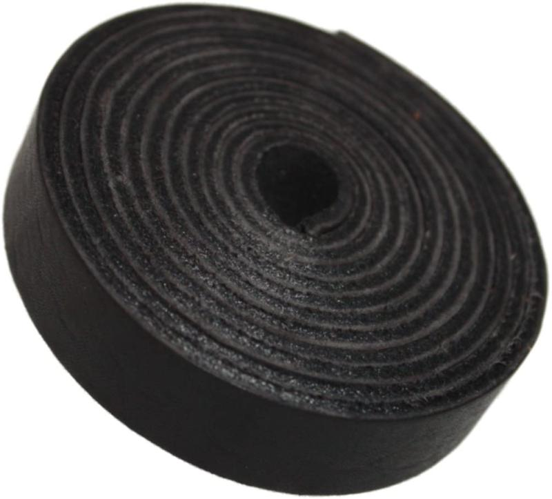 Tofl Leather Strap 5/8 Inch 72