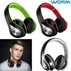 Mpow Universal Bluetooth Headphones Over Ear Wireless Headse