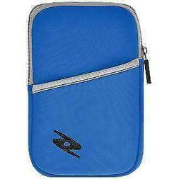 NEW 8 INCH SOFT SLEEVE TABLET BAG CASE COVER POUCH FOR APPLE