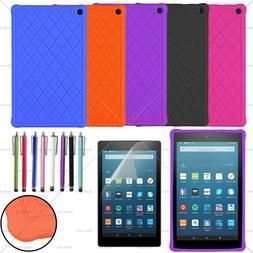 For New Amazon Fire HD 8 8 inch 10th Generation 2020 Tablet
