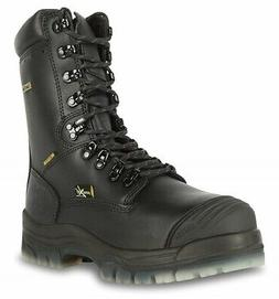 Oliver 45 Series 8inch Leather Composite Toe AllTerrain Men