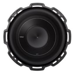 Rockford Fosgate P2D4-8 Punch P2 DVC 4 Ohm 8-Inch 250 Watts