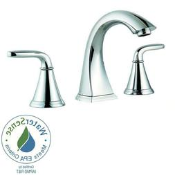 Pfister Pasadena 8 in. Widespread 2-Handle Bathroom Faucet i