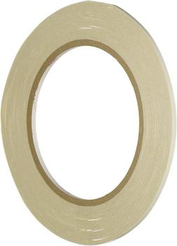 s high tack double sided tissue tape