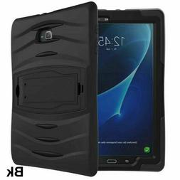 For Samsung Galaxy Tab A 8 Inch Tablet SM-T350 Shockproof Hy