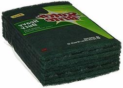Hd 6X9 Scouring Pads 8 Pack 3M Scouring Pads 220-8-3M 051131