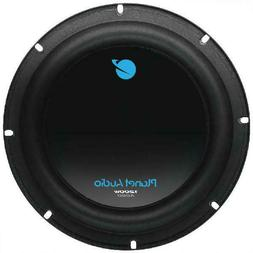 subwoofer anarchy8 inch dual voice coil 4