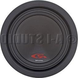 swr 8d2 car subwoofer