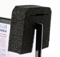 Ecobox Ublox 8 X 7 Inches Tv Edge Protectors With Corrugated